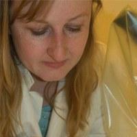 Karen Bales: Expert on Pair Bonding