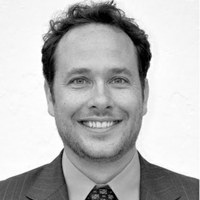 Manipulating Memory: Brian Wiltgen