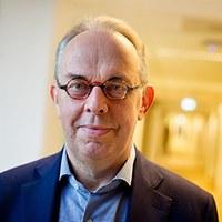 Psychology Distinguished Speaker Series:  Peter Hagoort, Ph.D.