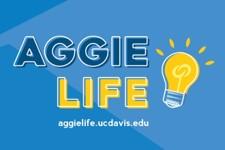 Aggie_Life_Logo.jpg