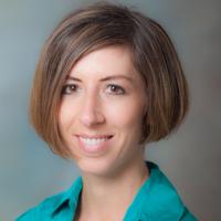 Alison Ledgerwood named 2017-2018 Chancellor's Fellow