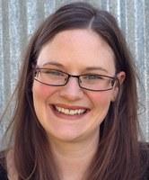 Dr. Eliza Bliss-Moreau Named Chancellor's Fellow