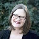 Eliza Bliss-Moreau receives Murray B Gardner Junior Faculty Fellowship