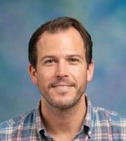 Erie Boorman Receives NIH Grant