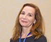 Fernanda Ferreira named Fellow of Cognitive Science Society
