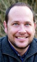 Interview with Brian Wiltgen on KWMR