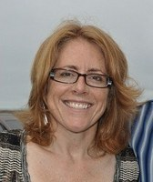 Joanna Scheib's Research Featured in Egghead Blog