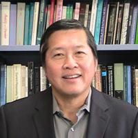 Nolan Zane receives 2017 UC Davis Distinguished Scholarly Public Service Award