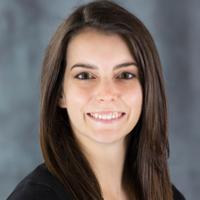 Olivia Atherton receives 2017 SPSP Heritage Dissertation Award