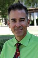 Professor Hastings Interviewed by Sacramento Bee