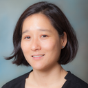Professor Joy Geng honored as Fellow of the Association for Psychological Science