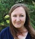 Professor Karen Bales Awarded R56 Grant from NIH