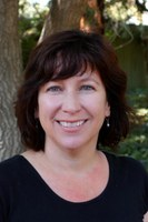 Professor Rivera Appointed on National Autism Coordinating Committee