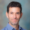 Rick Robins receives NIH grant to continue California Families Project