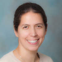 Simine Vazire receives 2017 Leamer-Rosenthal Prize for Open Social Science