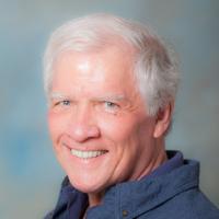 Simonton Honored with Mensa 2019 Lifetime Achievement Award
