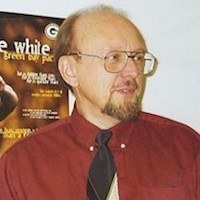 Neal Kroll