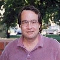 Jeffrey Schank
