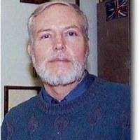 Richard Coss