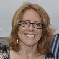 Joanna Scheib