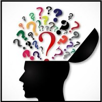 NEW! PSC 1Y - General Psychology (hybrid version)